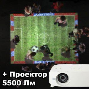 ifloor-5500